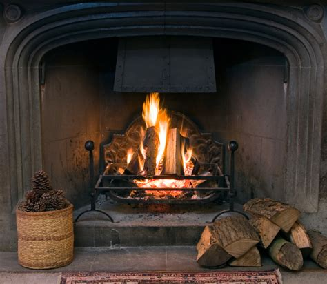 Fashioned Fireplace by Cosy Pubs With Crackling Fires Travelodge