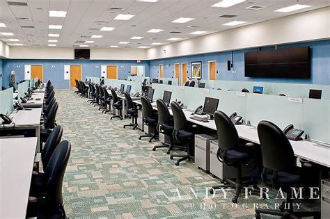 call center florida power light office photo