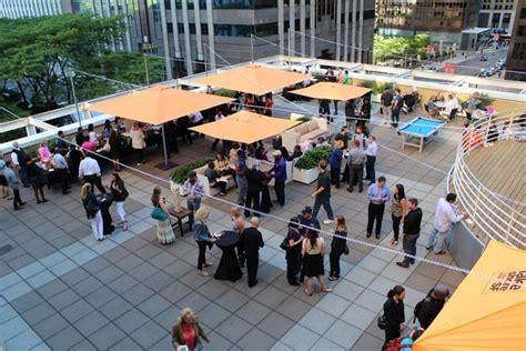 outdoor event spaces lake shore sport fitness indoor outdoor meeting