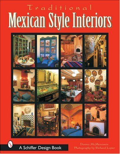 Mexican Decorations For Home Style Homes Decorating Hacienda Style Hacienda Home Style