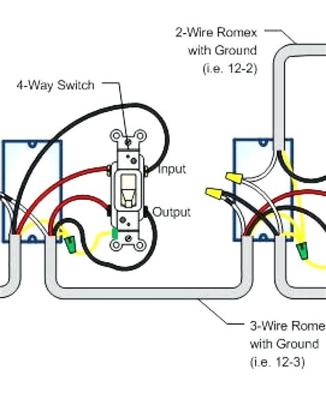 wiring two lights to one switch diagram wiring diagram
