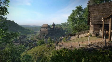 how to to come kingdom come deliverance how to get out of talmberg via the talmberg armor crime or
