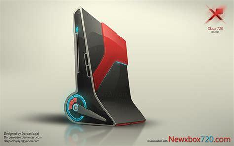 next xbox one console next xbox one console controller design by darpan bajaj