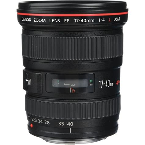 Lensa Canon 17 40mm L Series canon ef 17 40mm f 4 0l usm digital camcorder slr digital digital camcorder