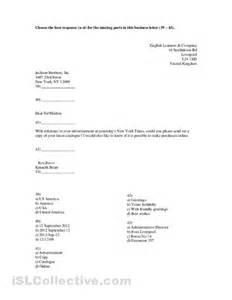 Business Letter Parts Worksheet 18 Best Images Of Parts Of Business Letter Worksheet Business Letter Parts Worksheet Business