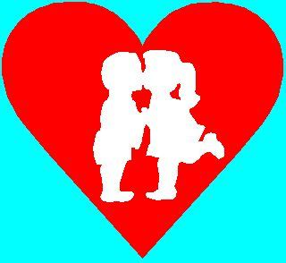 imagenes de mu 241 equitos animados de amor y amistad 241 melhores imagens sobre amor no pinterest