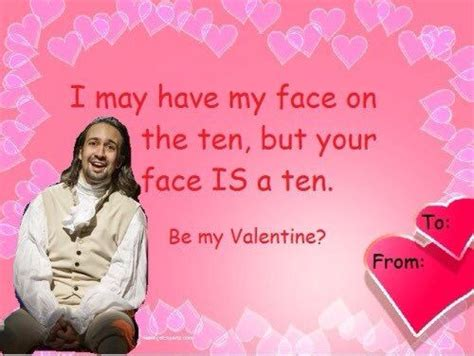 valentines day cards images  pinterest