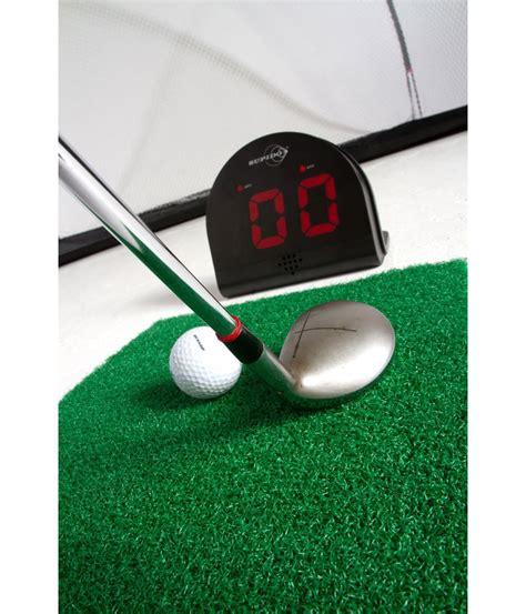 swing speed radar supido sports speed radar golfonline