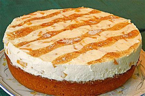 Gita Fanta fanta kuchen rezept mit bild lecker fantakuchen nicht