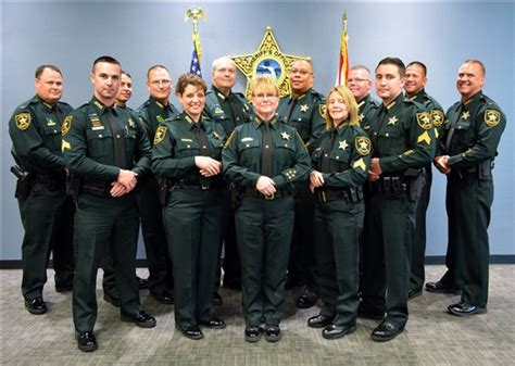 Pinellas Sheriff S Office by 14 308 Pinellas County Sheriff Bob Gualtieri Hosts