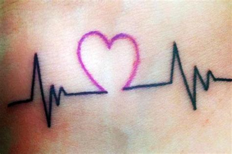 140 awesome designs of tattoos for women bigshocking