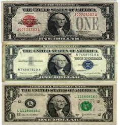 Definition Of Fiat Currency The Laws That Make It Easy For The Government To On