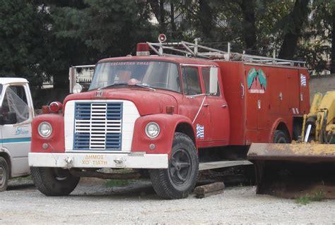 international trucks international trucks wiki