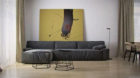 inspiratie grote schilderijen en kunst zijn de ultieme