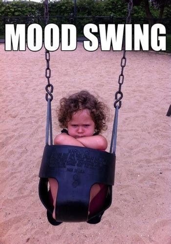 why my mood swings 31 best images about i have a love hate relationship with