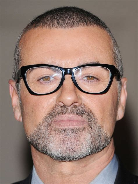 george michael 2014 music makeup and fashion pinterest george michael in george michael announces his return to