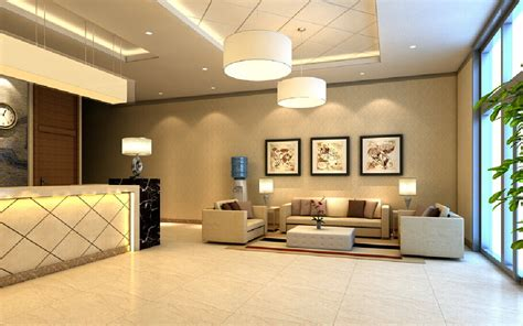interior design for home lobby small hotel lobby designs brucall