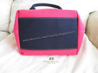 Kate Spade Merrywood Tracy Satchel by Shopping S Bag Collection 153 Kate