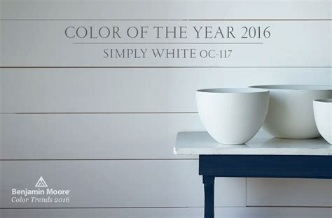 color of the year benjamin moore color of the year 2016 color trends of 2016 benjamin moore