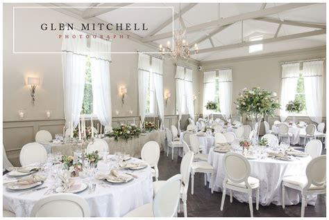 Wedding Venue Photography for Morden Hall » Glen Mitchell