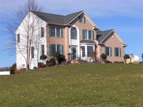 Search In Maryland Houses For Rent In Maryland Heights Able Search Homes Maryland May Also Bestofhouse