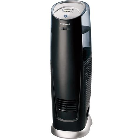 Room Design Free by Honeywell Hev312 Cool Moisture Tower Humidifier