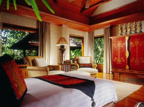 thai home decor thai style home interior design home decor ideas