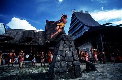 sonia regina manusia  kebudayaanmanusia  kebudayaan