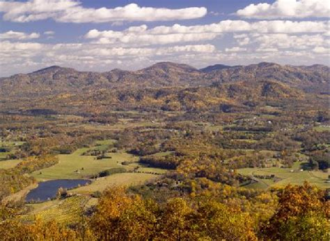 the most scenic drives in america skyline drive the most scenic drives in america 120