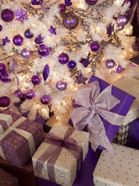 google images hgtv how to wrap ribon around christmas tree gift wrapping ideas hgtv