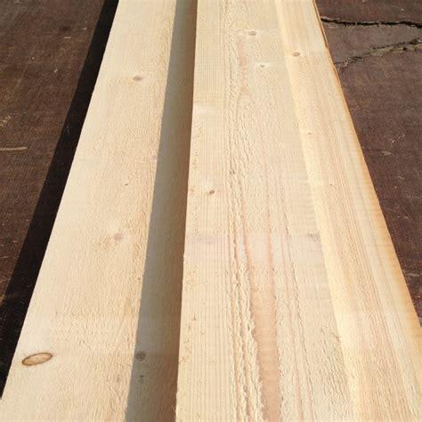 tavole di abete prezzi tavolame legno abete