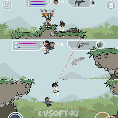 mini militia full version apk download updated mini militia tamil version with unlimited ammo