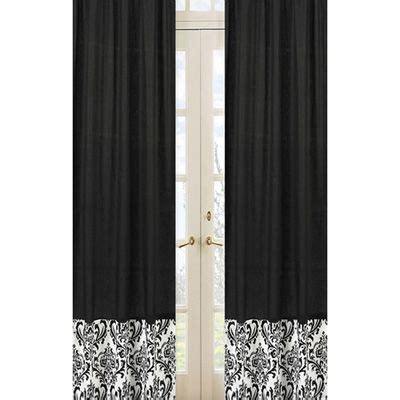 black french door curtains 1000 ideas about curtains for french doors on pinterest