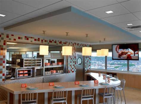 Kitchen Design Quiz Popeyes Hq Atlanta Test Kitchen