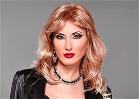 crossdressers who have women s hairstyles transgender wigs gallery