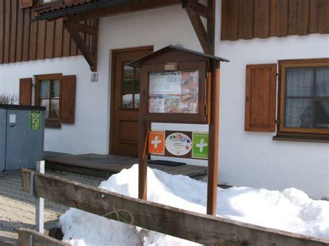 Landhaus Eingang by Landhaus In Oberstaufen Eibele Allg 228 U Mit Meerblick