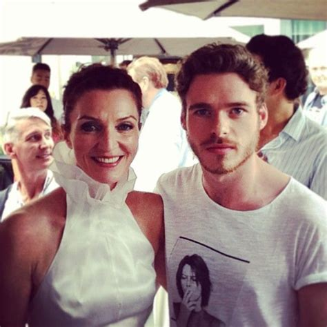 michelle fairley laugh 461 best game of thrones images on pinterest daenerys
