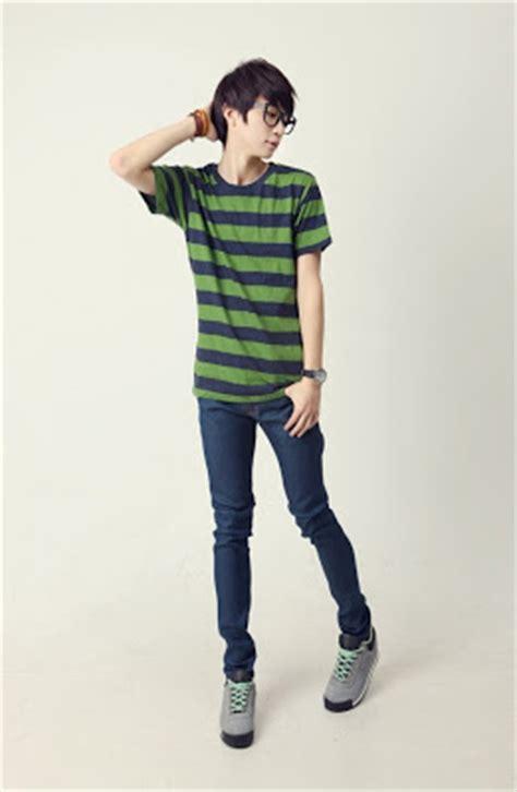 Topi Fashion Kpop Simple ulzzang fashion casual style my