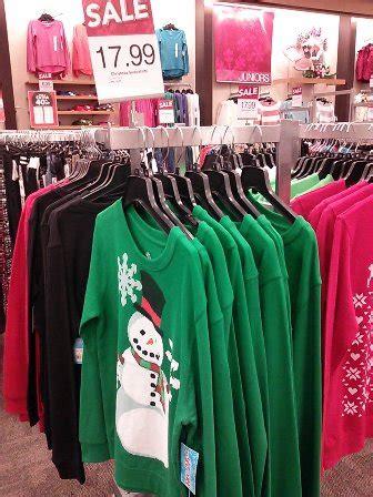 fred meyer christmas lights christmas sweaters juniors