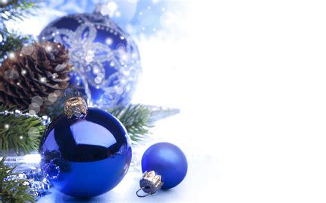 latest fashion trends christmas decorations ideas