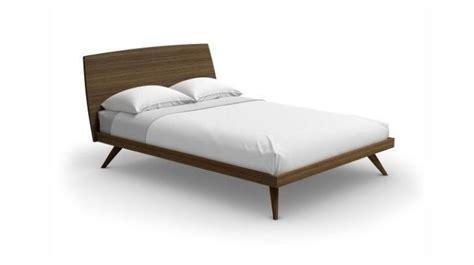 modern furniture brands modern furniture toronto modern furniture brands