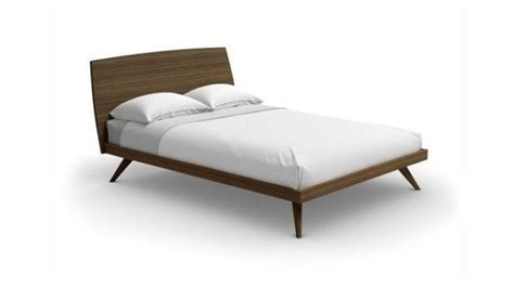 modern furniture brand modern furniture toronto modern furniture brands