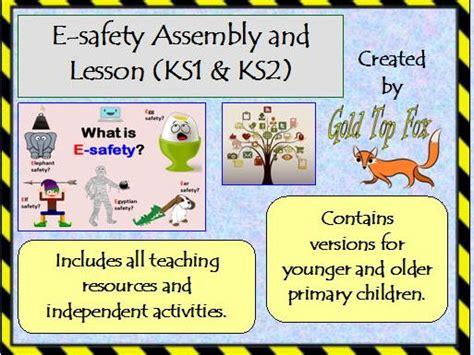 new year class assembly ks1 goldtopfox s shop teaching resources tes