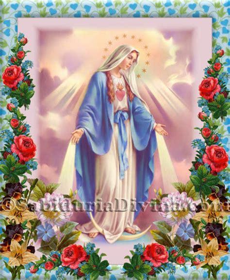 imagenes de la virgen maria las mas bonitas imagenes bonitas de la virgen imagui