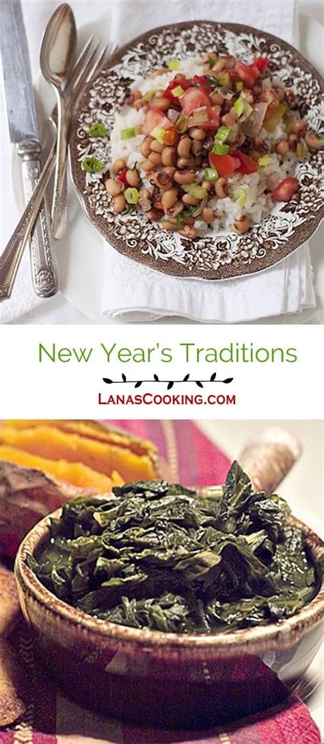 new year s day meal taste of southern taste of southern a traditional southern new year s meal