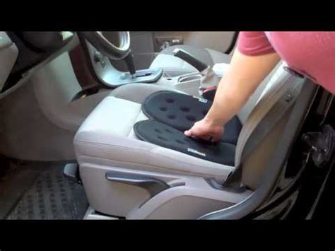gelco g seat cushion gelco g seat cushion provides comfort on the go gseat at