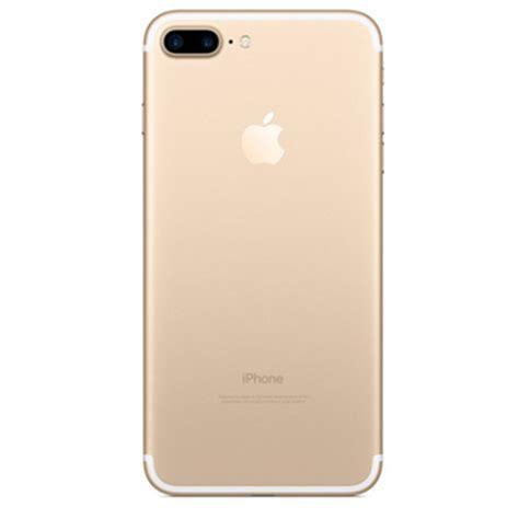 iphone 7 plus kopen met abonnement of los toestel