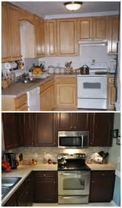 rust colored kitchen cabinets quicua rust colored kitchen cabinets quicua