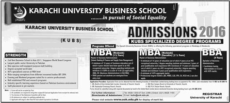 Best Mba In Finance Programs In Usa by Business Week Best Mba Programs 2011 Chartsrutracker