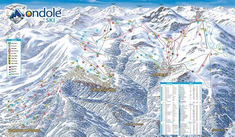 prato nevoso web school ski trips to prato nevoso artesina italy